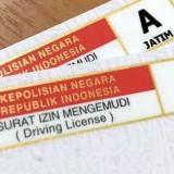 Libur Lebaran, Ini Jadwal Pengurusan SIM di Polres Batu Supaya Tak Salah