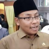 Wali Kota Malang Larang ASN Terima Parsel Lebaran