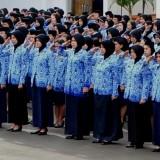 Ini 3 Hari yang Bisa Bikin Uang Tunjangan ASN Kabupaten Malang Dipotong