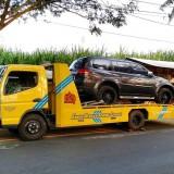 Mobil Mogok di Kota Malang saat Lebaran, Manfaatkan Fasilitas Ini di Posyan dan Pospam Polres Malang Kota