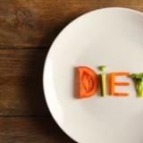 Patut Ditiru, Ini Diet Sehat Nabi Muhammad yang Dikagumi Ahli Kesehatan