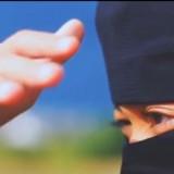 Kisah Cinta Nabi Muhammad yang Pernah Ditolak Dua Kali