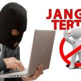 Semakin Marak Penipuan Online, Perhatikan Modus-Modusnya Berikut Ini