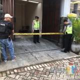 Polres Malang Imbau Matikan Lampu Teras saat Mudik, Berikut Penjelasannya