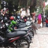 Meski Tarif Lebih Mahal, Parkir di Thailand Tidak Ugal-ugalan dibandingkan Kota Malang