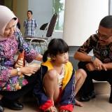 156 Disabilitas di Kota Batu Dapat Santunan Rp 2,5 Juta
