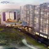 Promo Masih Berjalan, Segera Realisasikan Tanda Jadi Apartemen The Kalindra Malang