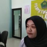 Era Fintech, BPR Tugu Artha Malang Kembangkan Sistem Pinjaman Online