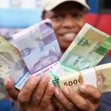 Jumlah Pecahan Kecil Hanya Rp 53 Miliar, Besok Terakhir Layanan Penukaran Uang BI Malang