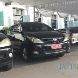 Mudik, ASN di Kota Malang 'Haram' Gunakan Mobil Dinas