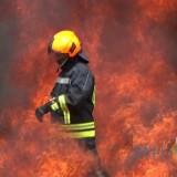 Menjelang Lebaran Terjadi 20 Insiden Kebakaran, Ini Yang Dilakukan PMK Kabupaten Malang Guna Mengantisipasi Kebakaran