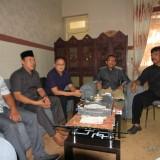 22 Anggota DPRD Kota Probolinggo, Tak Ngantor