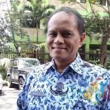 Kepala Dinas Perdagangan Kota Malang Wahyu Setianto (Dok. MalangTIMES)