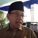 Sederet PR Dilemparkan Pemkot Malang pada Legislatif