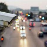 Wujudkan Kamtibmas, Pelaku Usaha di Blitar Wajib Pasang CCTV