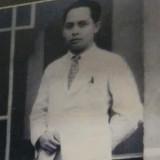 KH. Mahfudz Shidiq semasa hidup.(Foto : Ist)