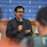Kadisdik Surabaya Ihsan