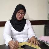 Kanit PPA Polres Tulungagung,  Ipda Retno Pujiarsih (foto : Joko Pramono/Jatimtimes)