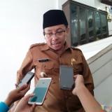 Urai Kemacetan, Pemkot Malang Bakal Bangun Jalan Tembus