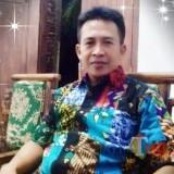 Alif HW. Ketua DPC BPAN LAI Kabupaten Banyuwangi.