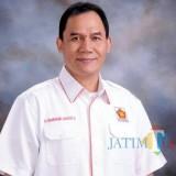 Anggota DPR RI Fraksi Partai Gerindra Bambang Haryo