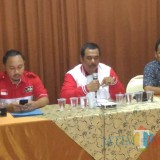 Bupati LiRa Malang: Batalkan Keputusan Mutasi, DPRD Harusnya Bicara