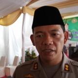 Kapolres Tulungagung,  AKBP Topik Sukendar (foto :  joko pramono/jatimtimes)