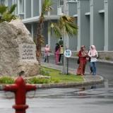 Inilah Sembilan Kampus Islam Negeri yang Masuk Top 100 Terbaik Indonesia Versi Webometrics 2019