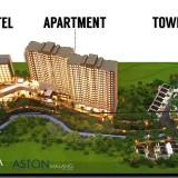 Adanya Proyek Tol Mapan dan Underpass Karanglo, Apartemen The Kalindra Diburu Investor