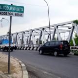 Tukar Guling, Jalan Soekarno Hatta Diupayakan Jadi Jalan Kota Malang