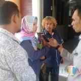 Temuan BPK RI Tentang Pengelolaan Dana Desa Jadi Agenda Perioritas DPRD Situbondo