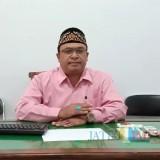 Wakil Ketua PCNU Jember KH. Misbahus Salam (foto : istimewa / Jatim TIMES)