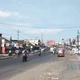 Libur Lebaran, Jalur Arteri Surabaya-Malang Lengang