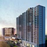 Paling Menguntungkan, Apartemen The Kalindra Malang Investasi Masa Depan
