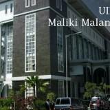 Versi Webometrics 2019, UIN Maliki Malang Kampus Islam Negeri Terbaik Kedua di Indonesia