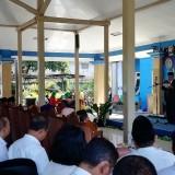 "Kalah dengan Wilayah ""Pinggiran"", Wabup Malang Sanusi Minta Kepanjen Genjot Kualitas Pendidikan"
