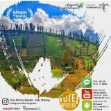 Belum Beruntung di API 2018, Wisata Kabupaten Malang Kembali Jadi Nominasi 2019