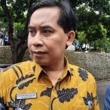 Direktur Utama PDAM Kota Malang, Nor Muhlas (Pipit Anggraeni/MalangTIMES).