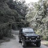 Hanya Mediasi Paguyuban Jeep, Balai Besar TNBTS: Gugatan pada Kami Itu Salah Sasaran