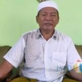 Ketua Pagar Nusa Jawa Timur sekaligus tokoh pemuda Situbondo H. Faidhul Mannan S.Sos ( Foto: Heru Hartanto / SitubondoTIMES)