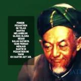 Tangkapan layar video unggahan Gubernur Jawa Timur Khofifah Indar Parawansa. (Foto: Dokumen MalangTIMES)