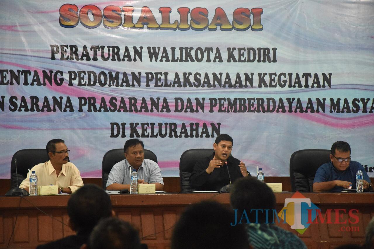 Foto: Jatimtimes.com