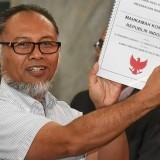 15 Petitum Tim Hukum Prabowo-Sandi, Ini Rinciannya