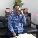 Kadispendik Pemkab Jember Dr Edy Budi Susilo MSi.(foto : Moh. Ali Makrus / Jatim TIMES)