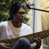 Kaya Perguruan Tinggi, Malang Potensial Kembangkan Kampung Lingkar Kampus