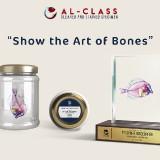 Produk AL-CLASS. (Foto: istimewa)