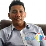 Wakil Ketua DPRD Kabupaten Malang Unggul Nugroho (dok MalangTIMES)