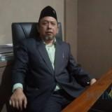 Wakil Ketua DPRD Kota Blitar, Totok Sugiarto.(Foto : Aunur Rofiq/BlitarTIMES)