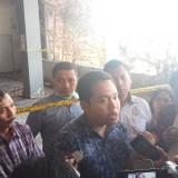 Kasus Viral Tarif Parkir RP 50 Ribu di Alun-Alun Malang, Ini Kata Kasat Reskrim tentang Konsekuensi Hukumnya