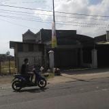 TKP dugaan pembunuhan Ngingas yang mengakibatkan dua orang tewas dan belum terungkap / Foto : Anang Basso / Tulungagung TIMES